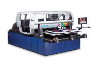 Kornit Avalanche hexa - Direct to Garment Printer