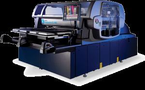 Kornit Avalanche DC Pro - Direct to Garment Printer