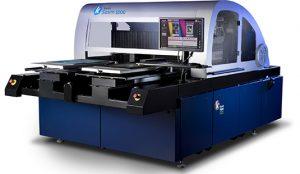 Storm storm 1000 - Direct to Garment Printer
